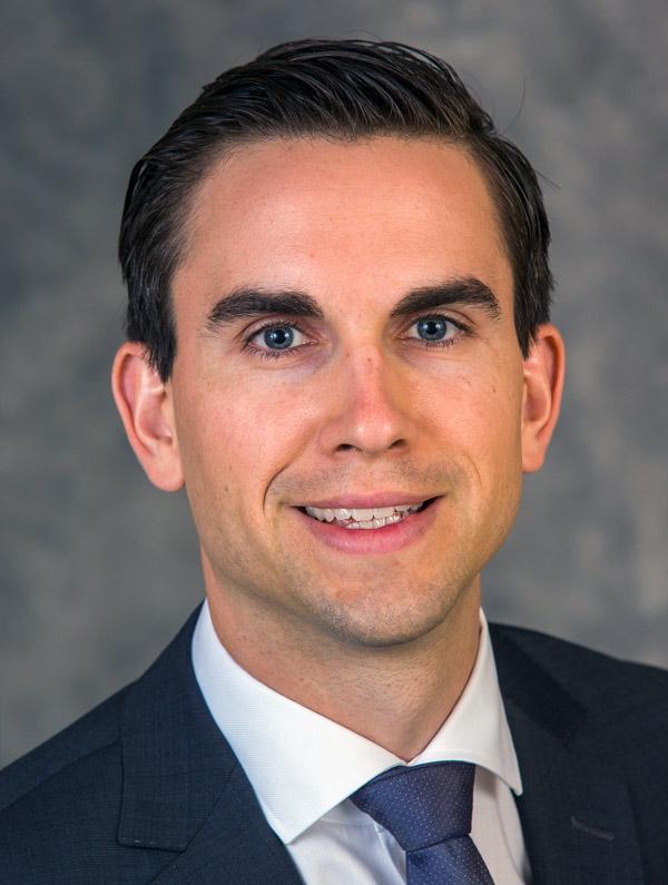 Adam Bredlo