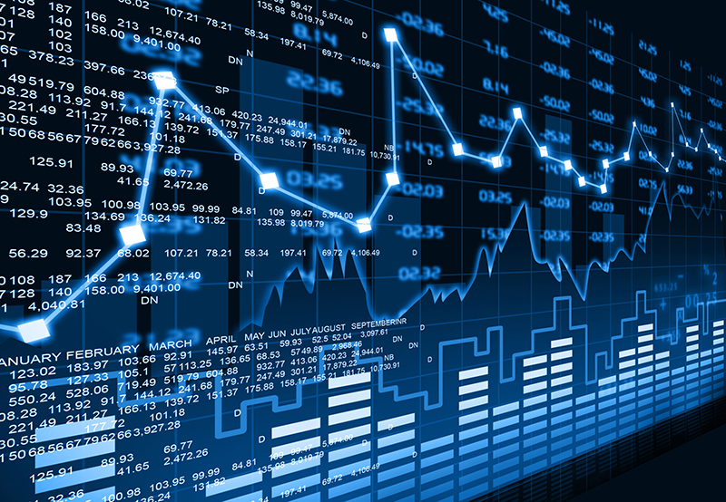 Diversification with Small Cap Canadian Equities