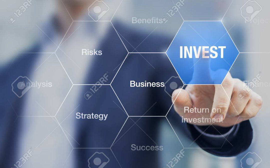 Quality Value Investing