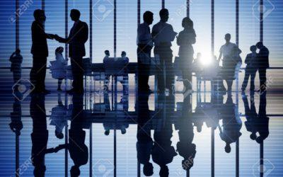 Shareholder Announcement
